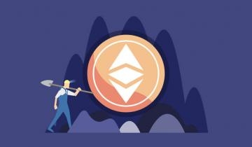 Andreas Antonopoulos Warns Ethereum Community: Be Careful of Fragmentation