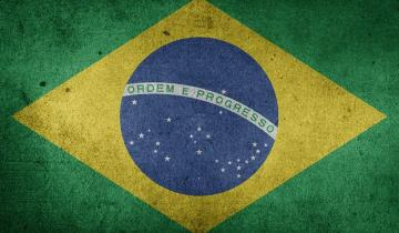 Brazil's Ministry of Justice Reveals It's 'Studying' Bitcoin Over Potential Use in Crime