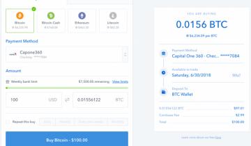 Top 15 Bitcoin Wallets 2019