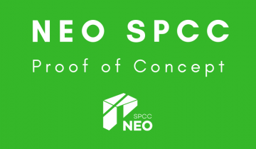 NEO SPCC demos NeoFS candidate proof-of-concept following DevCon presentation
