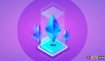 What Is Wei In Ethereum?