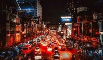 Thailand Greenlights Security Token Offerings (STOs)