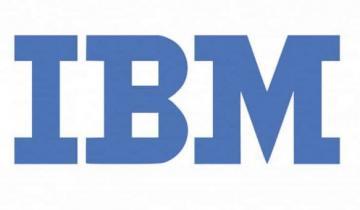 Ibm Studios To Open Its Door Soon In Italy, Will Focus On Developing Ai, Blockchain, Iot Etc.