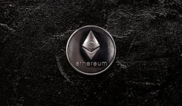 Ethereum Slayers 2.0: Cryptos Usual Suspects, or New Kids on the Blockchain?
