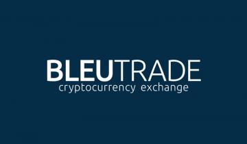 Bleutrade Exchange Review | 2019 Guide