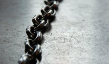 Exploring the Rise of Blockchain Patents