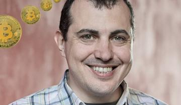 Andreas Antonopoulos on the Future of Crypto as a Global Currency