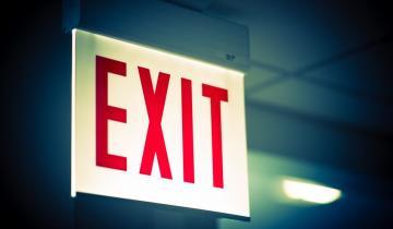 Cryptocurrency Exchange Huobi Australia Shuts Up Shop; More Crypto Job Losses