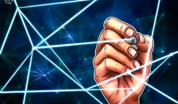 Australian Financial Regulator Trials Blockchain to Automate Funds Transfer Instructions