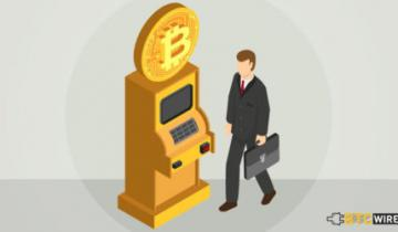 Do You Need ID For Bitcoin ATM?