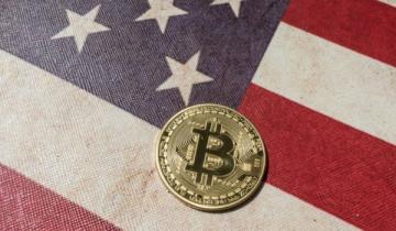 US Govt Returns Stolen Bitcoin to Crypto Exchange Bitfinex From $65 Million Hack