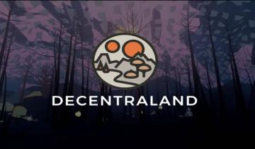 MANA From Heaven as HTC Sends Decentraland to The Moon