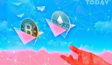 What Is Decentralized Application (dApp): Explanation for Beginners
