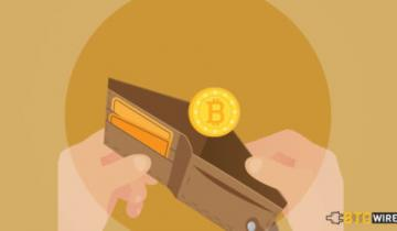 How Much Does It Cost To Buy One Bitcoin?