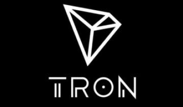 Chinas CCID Releases List Of Top Crypto Projects, Tron Gets Added To The List Since Last Update