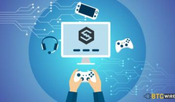 IOST Launches its Mainnet, Set To Become the Biggest Blockchain Gaming Network