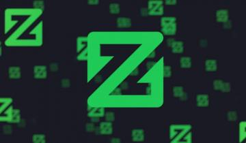 Zcoin Review: Introduction to XZC