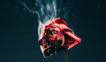 Bitcoin [BTC] proponent: There are going to be more state-sponsored cryptocurrencies because cash is going to be eradicated