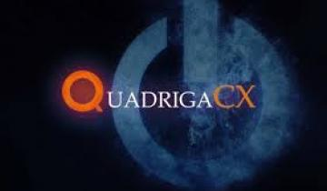 QuadrigaCXs $100Million Worth ETH Funds of Possibly In Multiple Crypto Exchanges – Reports