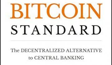 Idea of Central Banks Buying Bitcoin is Far-Fetched – Saifedean Ammous (Interview)