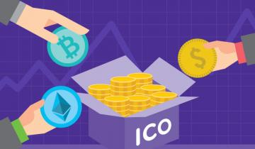 8 Most Successful ICOs of All Time by ROI | Part I