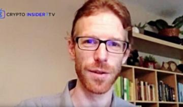 Interview: Patrick Miller on the state of Bitcoin and altcoins