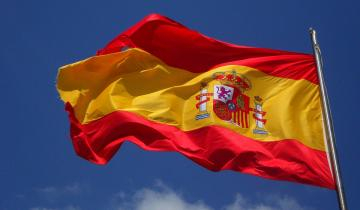 Hotel Chain Located in Spain Launches New Pilot Project to Accept Payments in Bitcoin