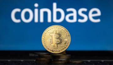 Coinbase Sought Neutrino After Losing Control Over Customer Data Being Sold