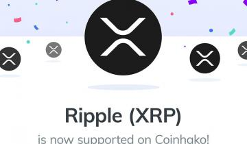 Ripples XRP Wins Over Yet Another Trading Platform, Now Its Tim Draper Backed Coinhako