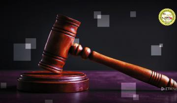 2 Nevada Senate Bills Signal State Is Open For Blockchain Business