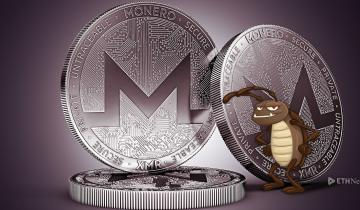 Ledger Issues Warning About Nano S Monero App Bug