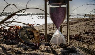 Bitcoin Futures Volumes Remain Strong after Reaching New All-time High