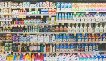 Bitcoin [BTC] and Lightning Network could be used to process payments by Kroger grocery chain