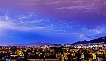 Shopping with Lightning: What kind of businesses accept LN payments?