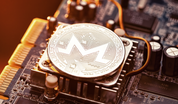 Two Important Monero Bugs Have Come To Light