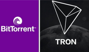 Tron is Developing an Instant Social Tool That Will Combine With BitTorrent [BTT]: Justin Sun
