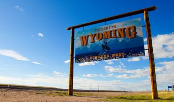What the Wyoming Blockchain Laws Actually Mean
