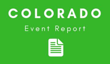 NEO Colorado meetup recaps highlights of DevCon 2019