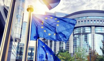Ripple, ConsenSys, Quant Network Among 105 Founders to Sign-Off on International Blockchain Association at European Commission