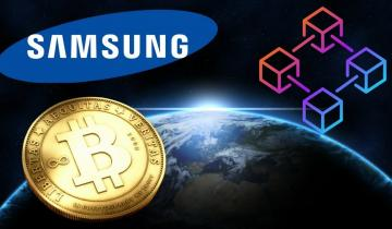 Could Samsung Wallet Lead The Way In Crypto Adoption?