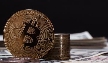 Latest Dent Bitcoin News - Crypto News AU