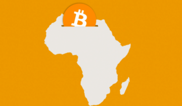 Is Cryptocurrency the Solution to Africas Banking Challenges
