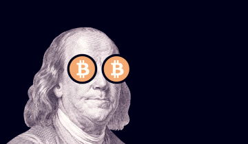 In the Daily: Pro-Crypto Presidential Candidate, Kleros and Ethfinex Partner, Hardware Wallet Updates