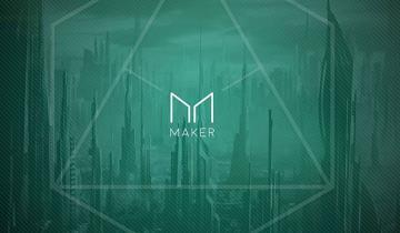 MakerDao Raises Stablecoin—DAIs Stability Fee to 3.5 Percent