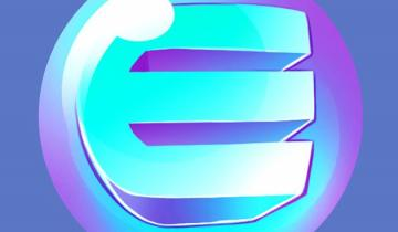Enjin Coin Skyrockets Over 70% After Samsung Confirmed As Partner