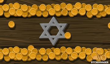 Israeli Regulators Set to Soft Pedal on Crypto and ICO Regulations