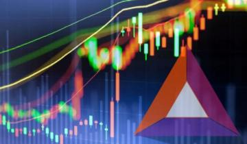 BAT Token and Brave Browser Makes An Offer One Cannot Refuse