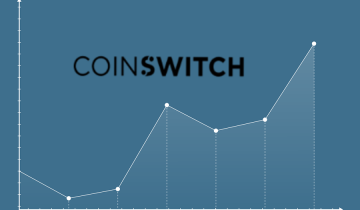 CoinSwitch Exchange Review | 2019 Guide