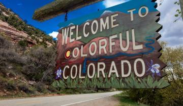 Pro-Bitcoin Colorado Governor Signs Cryptocurrency-Friendly Bill
