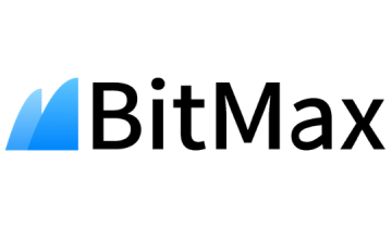 BitMax.io (BTMX.com) Phenomenal Track Record in Project Listings